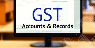 10 Important Points Relating to Accounts and Records under GST
