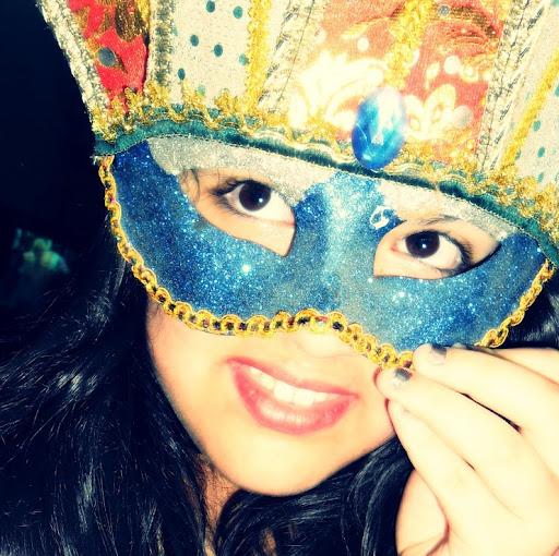 Josefina Ochoa Photo 16