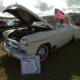 2017 Car Show @ Fall FestivAll - _MGL1380.png