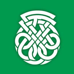 Duncan McCall, Inc. logo