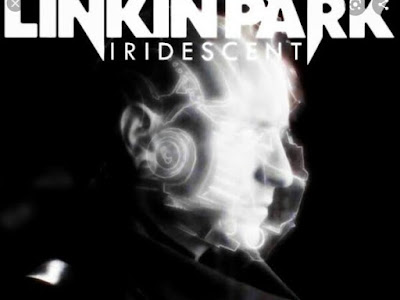 Music: Iridescent - Linkin Park (throwback songs)