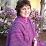 Michele Field's profile photo