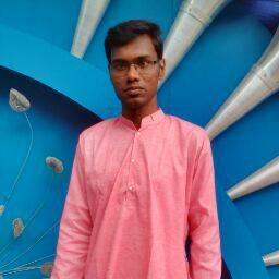 Raj Nandy