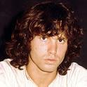 Jim Morrison Quotes, Citaten, Zinnen en Teksten