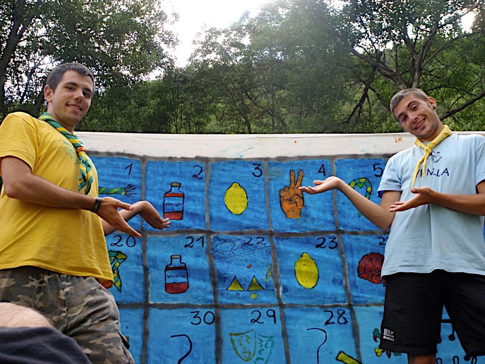 Campaments dEstiu 2010 a la Mola dAmunt - campamentsestiu494.jpg