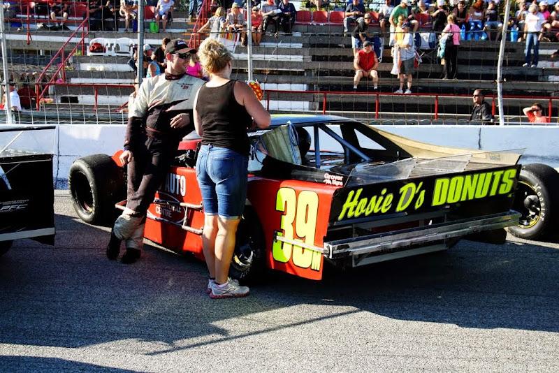 Sauble Speedway - IMG_0180.JPG