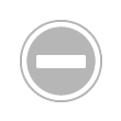 Personal Productivity Secrets Book Giveaway