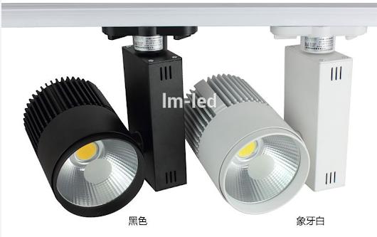 leiming led lighting google
