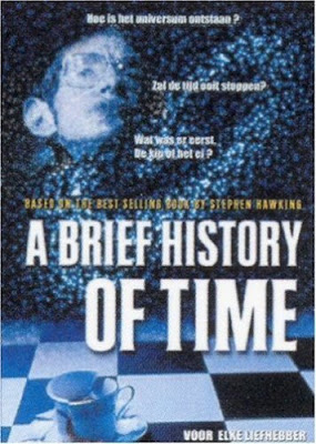 A Brief History of Time (1991) BluRay 720p HD Watch Online, Download Full Movie For Free