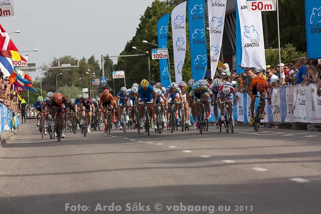 2013.06.01 Tour of Estonia - Tartu Grand Prix 150km - AS20130601TOETGP_225S.jpg
