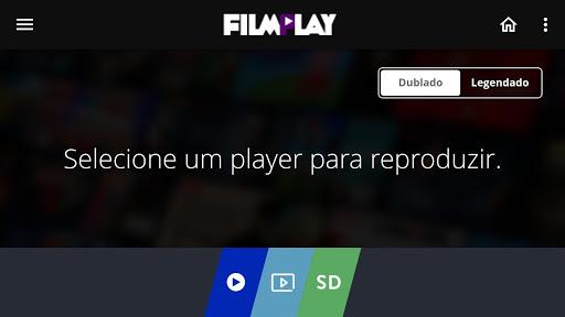 FilmPlay - Filmes e Séries 1.0.3 screenshots 3