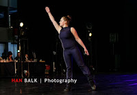 Han Balk Fantastic Gymnastics 2015-8524.jpg