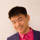 Lovef Chan's profile photo