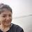 Madhumita Ghosh's profile photo