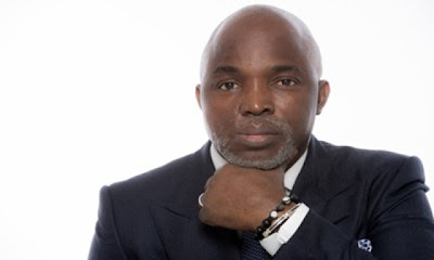 Nigeria football news, Pinnick Off To Malabo, Mandates Akinwunmi To Act