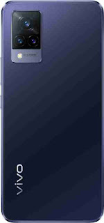 Vivo V21 5G ultra slim Design, cool selfie camera, processor.