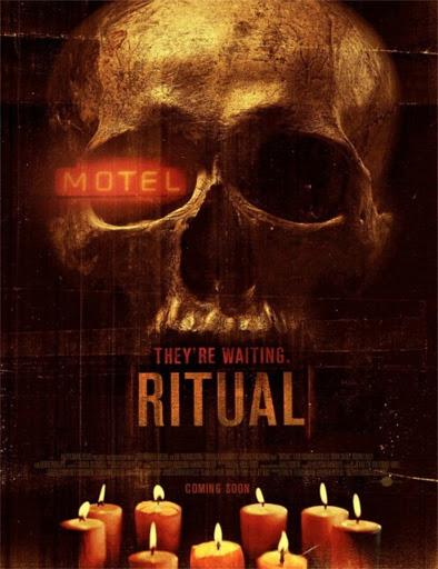 The Ritual (2013)