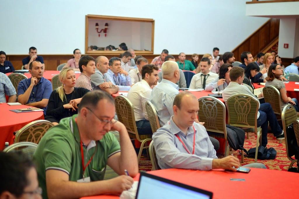 GPeC Summit 2014, Ziua a 2a 032