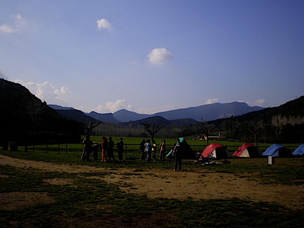 Campaments Amb Skues 2007 - ROSKU%2B076.jpg