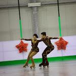 IMG_9299©Skatingclub90.JPG
