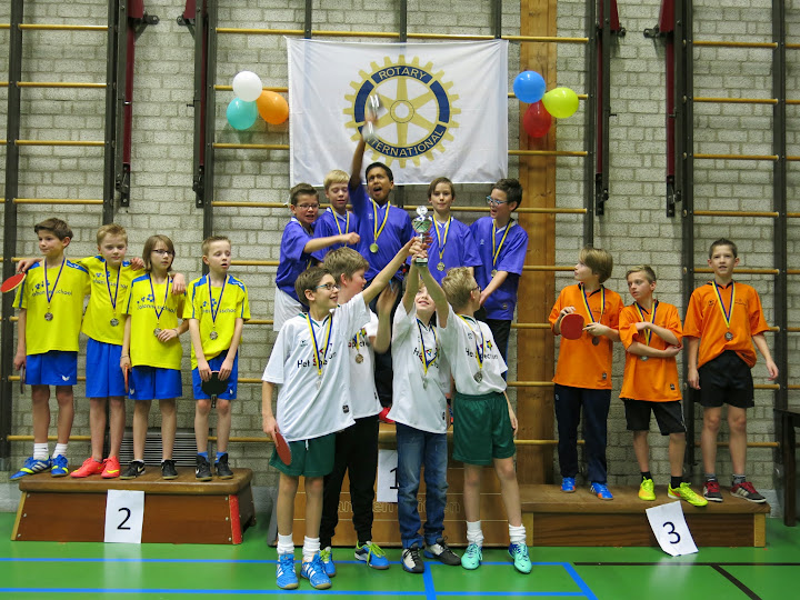 2015 Teamfotos Scholierentoernooi - IMG_0414.JPG