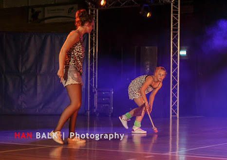 Han Balk Dance by Fernanda-3513.jpg