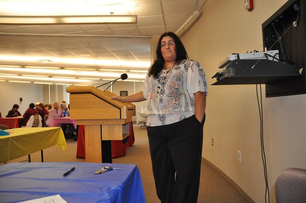Student Government Association Awards Banquet 2012 - DSC_0050.JPG