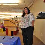 Student Government Association Awards Banquet 2012 - DSC_0050.JPG