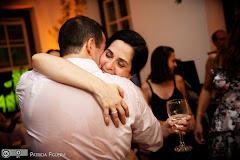 Foto 1946. Marcadores: 27/11/2010, Casamento Valeria e Leonardo, Rio de Janeiro