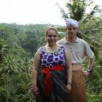 0502_Indonesien_Limberg.JPG