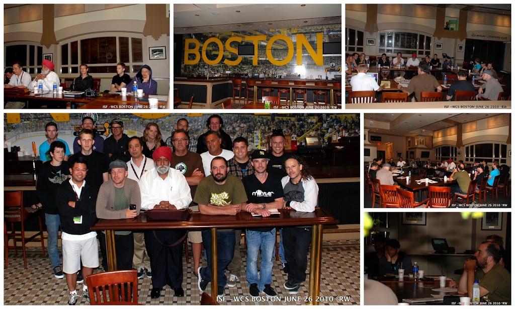 BOSTON FINAL 20101
