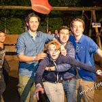 galdersfeestweekend_2015-063.jpg