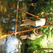 Vozlarija 890, Ilirska Bistrica 2007 - P0097246.JPG