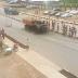 ONDO: Okada man dies after ramming into faulty tipper