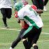 2012 Huskers vs Westshore Rebels 2 - _DSC6111-1.JPG