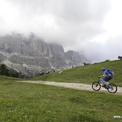 Manfred Stromberg Freeridewoche Rosengarten Trails 07.07.15-9713.jpg