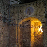 I Crkva Obnovljeno_00135.jpg