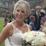 Nikki Collinson's profile photo