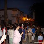 Rosario_ida_2013 022.JPG