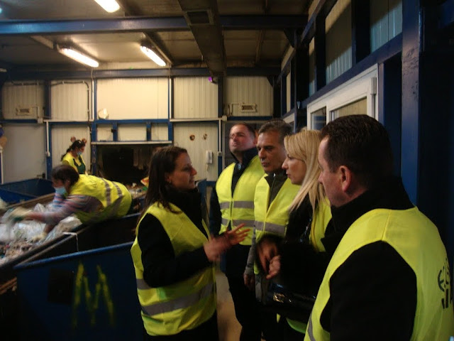 Vizita colaboratorilor din Macedonia si Olanda- 24-25 noiembrie 2014 - DSC01434.JPG