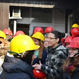 Studijska poseta TENT-u, decembar 2013 - DSC_7249.JPG