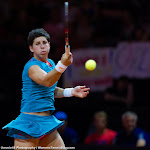 Carla Suarez Navarro - Porsche Tennis Grand Prix -DSC_9708.jpg
