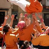Actuació a Igualada - P4270820.JPG