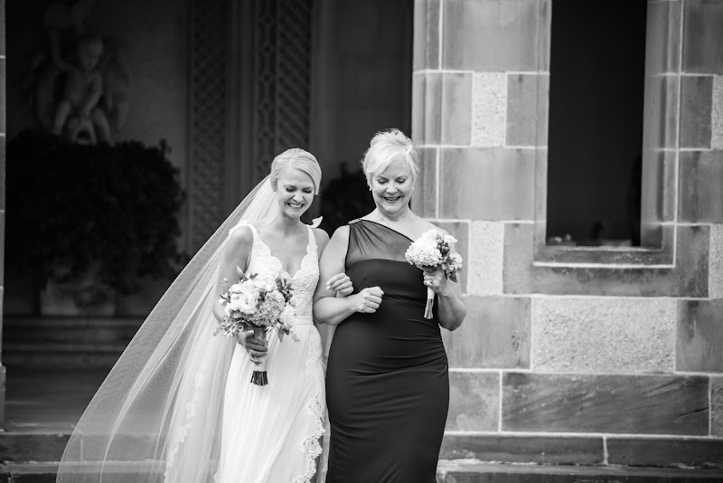 Caitlin and Chris - Blueflash Photography 380.jpg