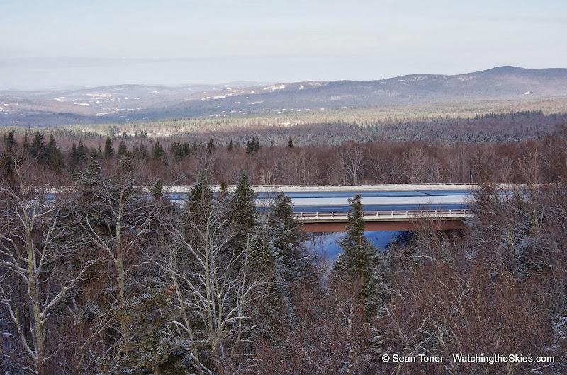 Vermont - Winter 2013 - IMGP0578.JPG