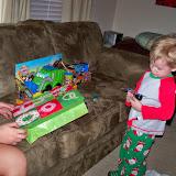 Christmas 2014 - 116_6677.JPG