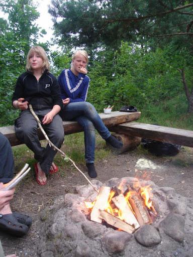 Sommerlejr 2007 108.jpg