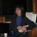 Bonnie Alexander Fundraiser - IMG_6070.JPG