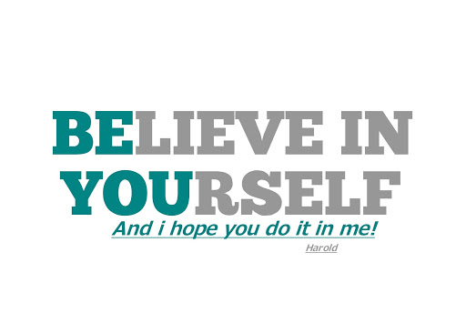 believe-in-yourself.jpg