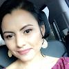 Alma Sanchez